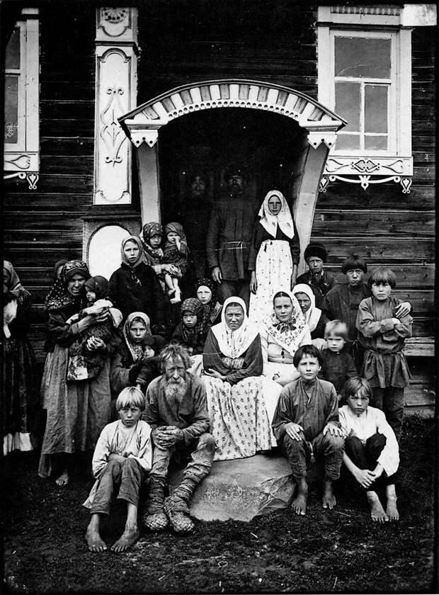 dmitriev30 Максим Дмитриев   фотографии царской России