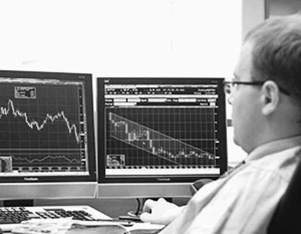 Экономика России упала не так сильно, как прогнозировалось