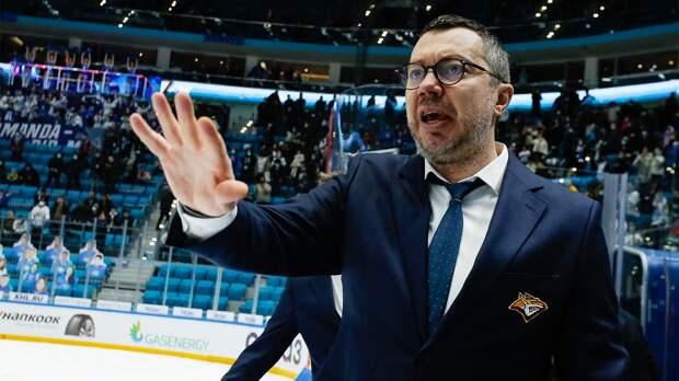 «Зарплата в 80-85 млн рублей? Это бред. Даже близко нет». Интервью Ильи Воробьева — о сезоне «Магнитки»
