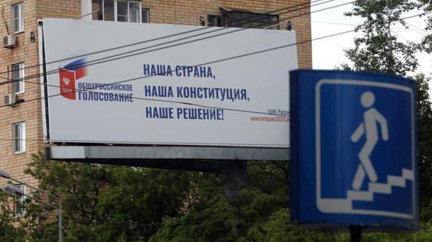 Ложь, галдёж и профанация: Союз провокаторов и чиновных дураков против России