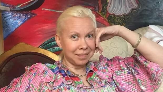Оксана Баюл язвительно ответила хореографу группы Тутберидзе