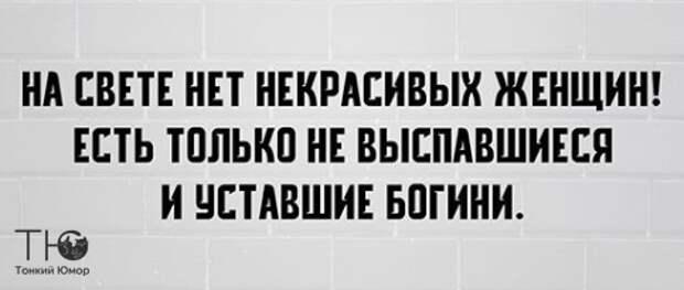 3416556_image_1_ (483x205, 88Kb)