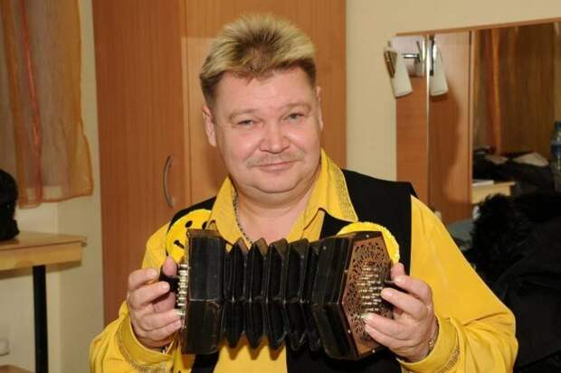 Звезда «Аншлага» раскрыл правду о конфликте с Дубовицкой
