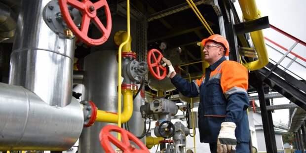«Газпром» отказывает европейским покупателям в дополнительных поставках через Украину