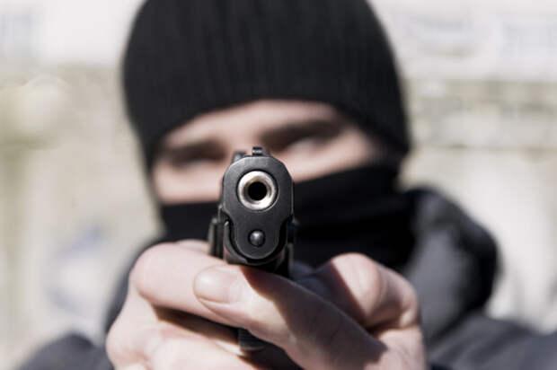 Вооружённые люди заблокировали офисы «Яндекса» и Uber в Минске