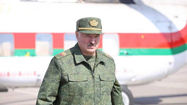 Небратья: Квартира в Ростове для Лукашенко готова