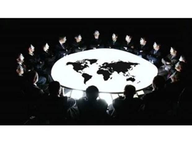 Запад создаёт проект «Анти-Россия»: русским пора действовать