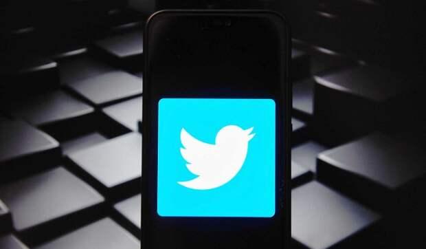 РКН: Темпы удаления запрещенной информации в Twitter неудовлетворительные