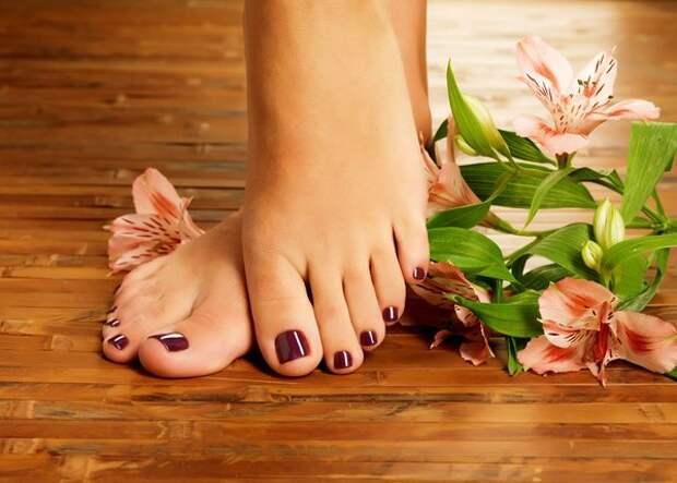 8 признаков неухоженной женщины