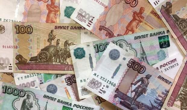 Ростовчане заявили, что неверят взаконность заработков бывшего мэра Чернышева