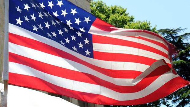 """США надолго утратили имидж """"лучшей страны в мире"""" — Познер"""