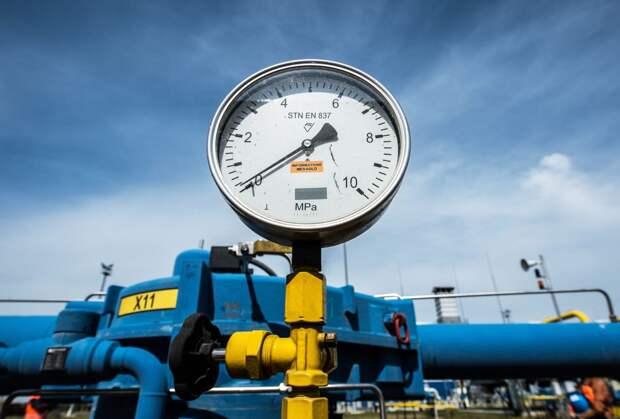 Пикин объяснил, почему России выгодно сохранить транзит газа через Украину
