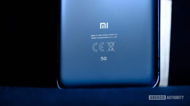 Xiaomi – новая Huawei?