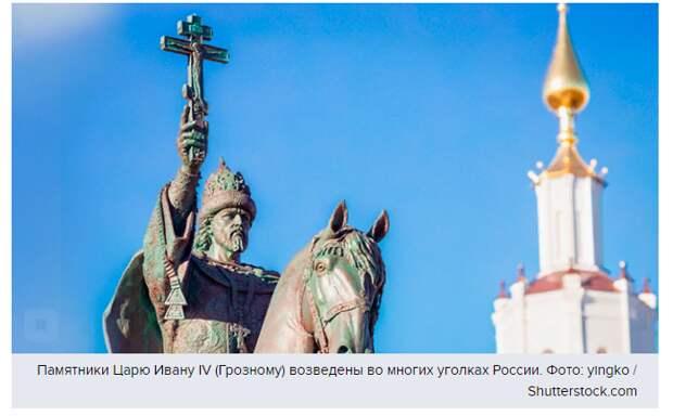 Татары хотят отделить Астрахань от России?
