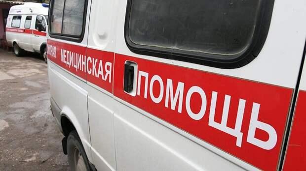 В Саратове шесть человек отравились угарным газом