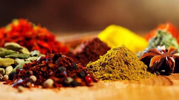 Кыст аль-Хинди - популярное лечебное растение. Как его применяют и от чего помогает