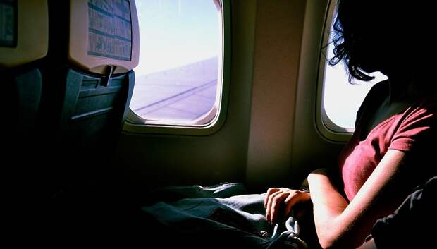 Отпуск под угрозой: как вернуть деньги за путевки