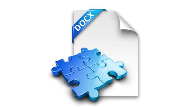 New version 2.8 released - Post .DOCX Source for WordPress