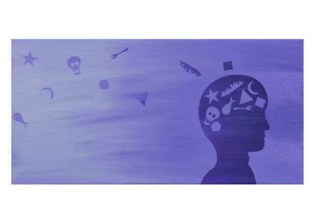 Во сне вы можете заново обрести потерянные воспоминания загадки, сны, тайны, удивительное рядом