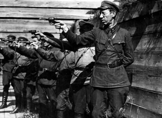 Какой секретный указ Сталина действует до сих пор