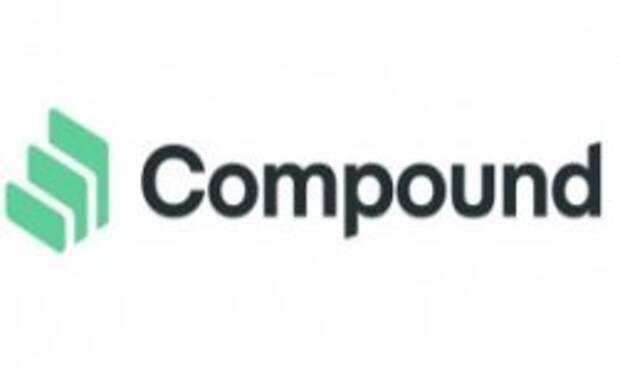 Пользователи Compound получили многомиллионные выплаты из-за бага