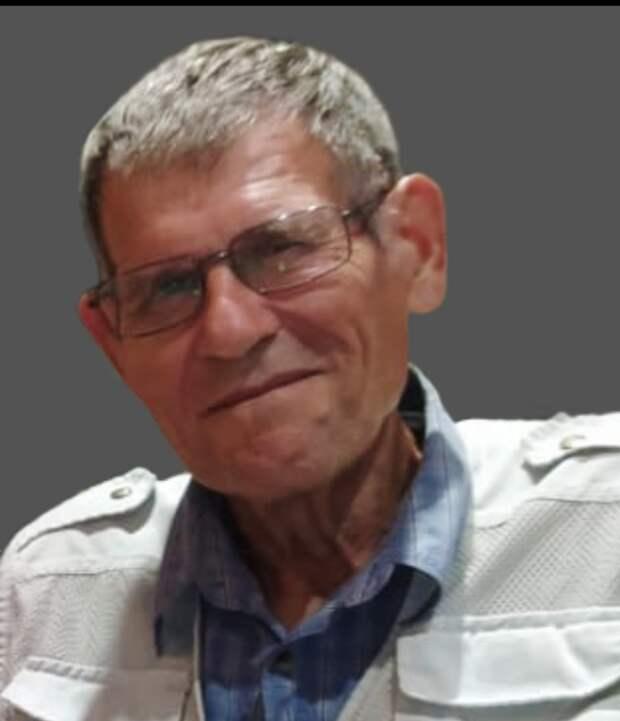 Скончался выдающийся врач из Северного
