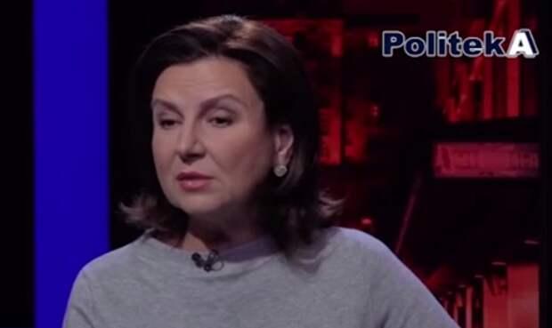 В Киеве родили новый план откровенной «зачистки» Донбасса