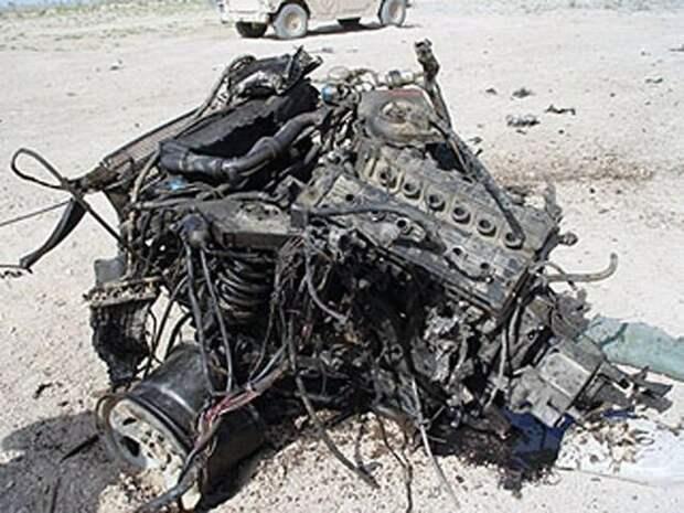 Внедорожник Lamborghini LM002, который принадлежал Саддаму Хуссейну lamborghini, lamborghini lm002, авто, автомобили