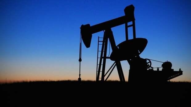 Компанию в Удмуртии оштрафовали за разлив нефтепродуктов в Игринском районе