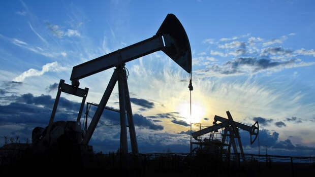 Россия и Белоруссия обсудили переброску нефтепотоков из Литвы