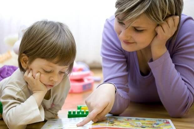 Педагог Дима Зицер: «У внимательных родителей дети всему научатся сами»