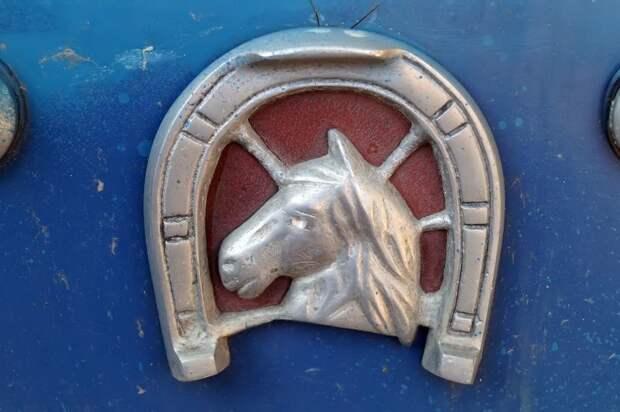 Подкова — символ Нальчика АКХ-60, авто, автобус, икарус, олдтаймер, ретро техника, самоделка, самодельный автомобиль