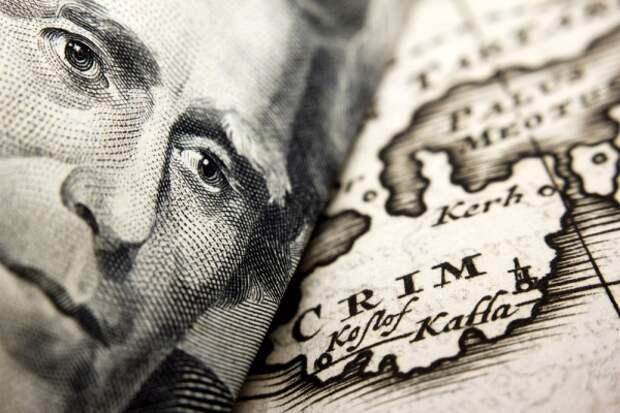 Израиль готов инвестировать в Крым $100 млн