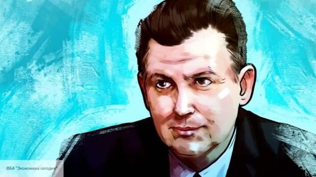 Дудчак объяснил, зачем банки заставляют украинцев отчитываться о переводах