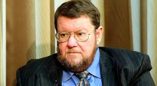 satanovskij-nu-deti-to-vryad