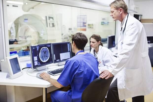 Как предотвратить онкологию