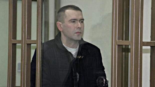В деле «севастопольского маньяка» — новый эпизод: раскрыто убийство 2007 года