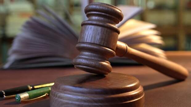 Участники ОПГ предстанут перед судом по обвинению в похищении астраханского бизнесмена