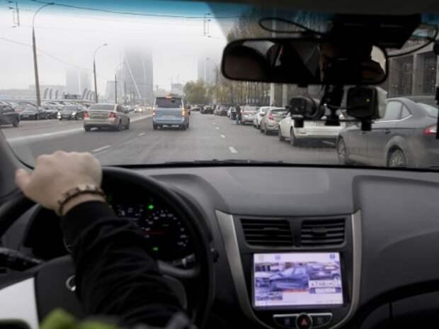 В 26 городах Подмосковья будут развивать маршруты «парконов»