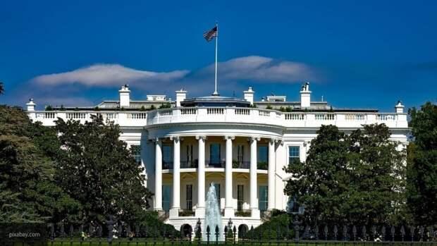 Посол США в Китае Брэнстед покидает свой пост