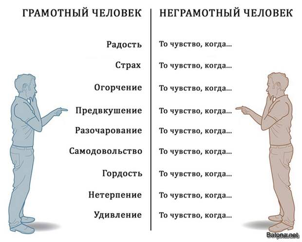 Смешные комментарии. Подборка chert-poberi-kom-chert-poberi-kom-17180625062020-0 картинка chert-poberi-kom-17180625062020-0