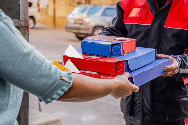 Белоусов назвал преступлением рост тарифов на доставку готовой еды
