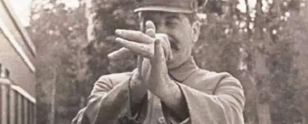 Сталинские пятилетки