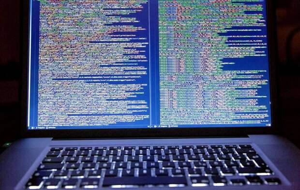 «Это похоже на войну»: американцы о новой «атаке русских хакеров»