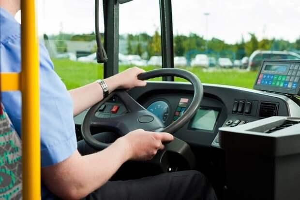 Калужан предупредили о возможном подорожании проезда в транспорте