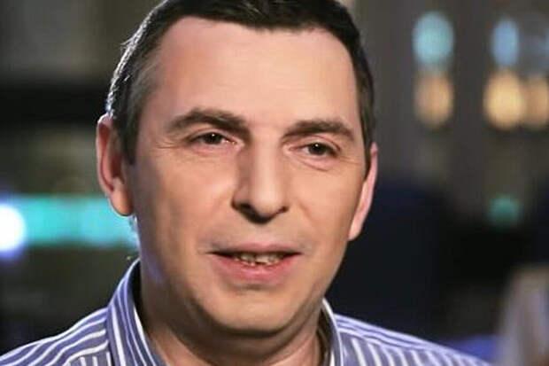 Советник Зеленского назвал возможную цель покушения