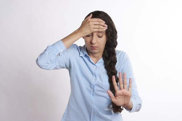 Врачи указали на симптомы повышенного холестерина
