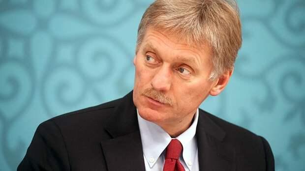 Песков рассказал об индексации пенсий работающим пенсионерам