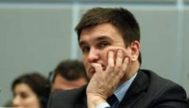 Захарова предложила называть «небратьев» сёстрами   Продолжение проекта «Русская Весна»