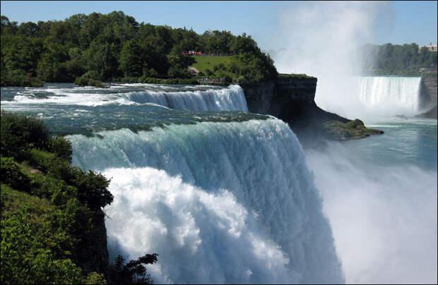 http://prousa.info/images/us_attractions/niagara_falls/niagara_falls.jpg